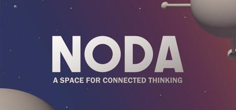 Noda Update 22 07 2017