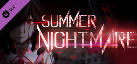 Free Summer Nightmare Deluxe Edition Steam Key Generator