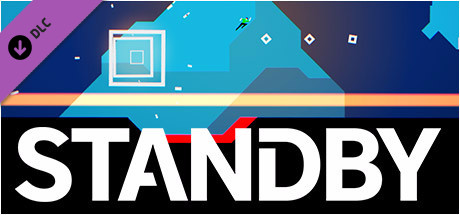 Free STANDBY – Wallpapers Steam Key Generator STANDBY – Wallpapers Steam Codes