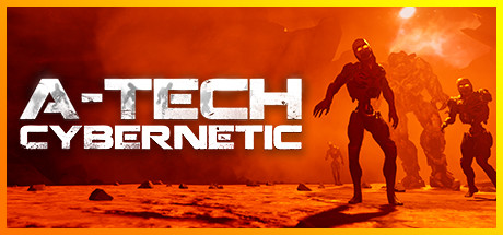 Free A-Tech Cybernetic Steam Key Generator