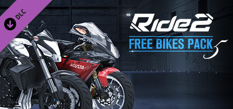 Free Ride 2 Free Bikes Pack 5 Steam Key Generator Ride 2 Free Bikes Pack 5 Steam Codes