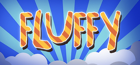 Free Fluffy Steam Key Generator