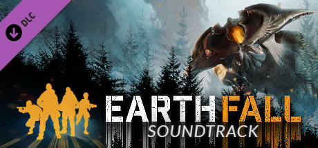 Free Earthfall Soundtrack Steam Key Generator
