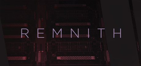 Free Remnith Steam Key Generator
