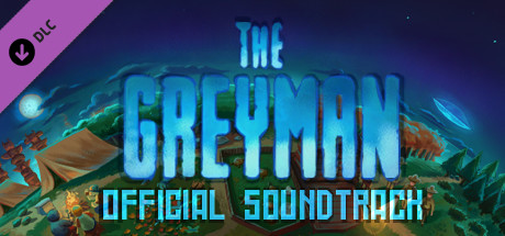 Free THE GREY MAN Official Soundtrack Steam Key Generator