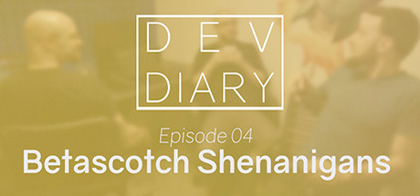 Free A Crashlands Story: Dev Diary: Episode 04 - Betascotch Shenanigans Steam Key Generator A Crashlands Story: Dev Diary: Episode 04 - Betascotch Shenanigans Steam Codes