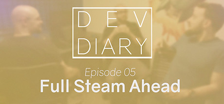 Free A Crashlands Story: Dev Diary: Episode 05 - Full Steam Ahead Steam Key Generator