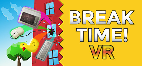 Free Break Time! Steam Key Generator