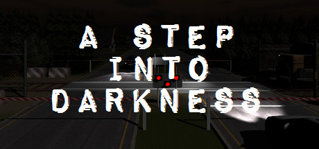 Free A Step Into Darkness Steam Key Generator