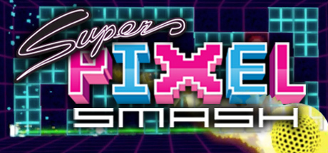 Free Super Pixel Smash Steam Key Generator