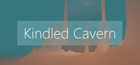 Free Kindled Cavern Steam Key Generator