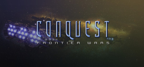 Free Conquest: Frontier Wars Steam Key Generator Conquest: Frontier Wars Steam Codes