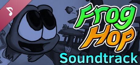Free Frog Hop Soundtrack Steam Key Generator
