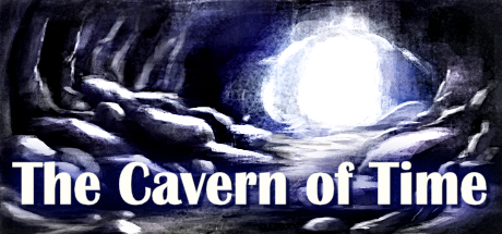 Cavern of Time