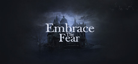 Free Embrace The Fear Steam Key Generator