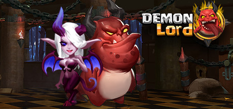 Free Demon Lord Steam Key Generator