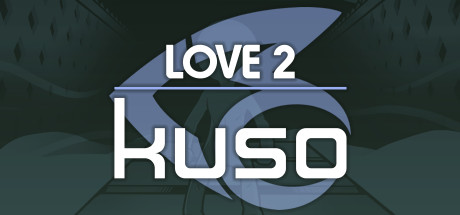 Free kuso Steam Key Generator