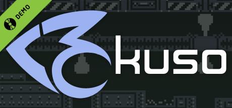 Free kuso Demo Steam Key Generator