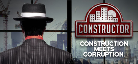 Free Constructor Steam Key Generator