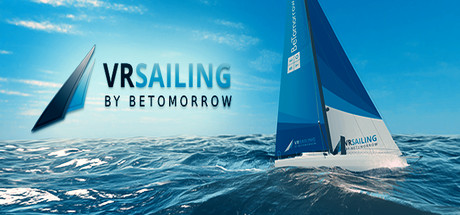 Free VRSailing by BeTomorrow Steam Key Generator