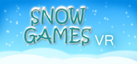 Free Snow Games VR Steam Key Generator