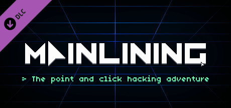Free Mainlining - Soundtrack Steam Key Generator