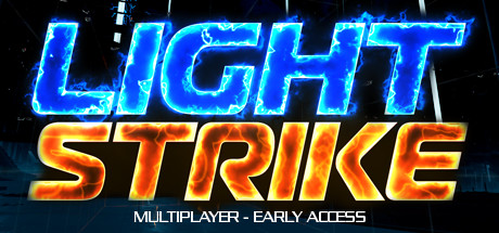 Free LightStrike Steam Key Generator