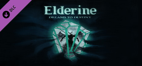 Free Elderine: Dreams to Destiny Soundtrack Steam Key Generator