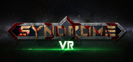 Free Syndrome VR Steam Key Generator