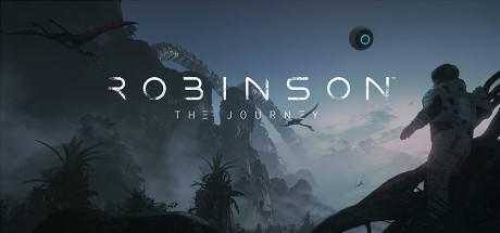 Allgamedeals.com - Robinson: The Journey - STEAM