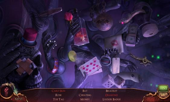Mystery Case Files 15: The Black Veil Ss_cc76c9bec19b3ba6f46e4b9608c662ebbb004430.600x338