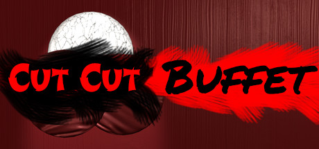 Cut Cut Buffet