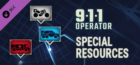 скачать игру 911 Operator на русском - фото 4