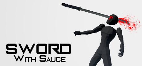 скачать игру sword with sauce последнюю версию