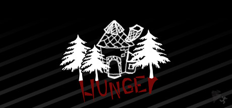 HUNGER steam key giveaway