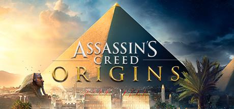 Allgamedeals.com - Assassin's Creed® Origins - STEAM