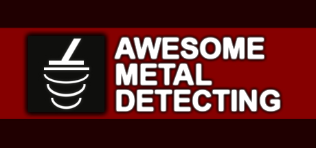 Скачать игру serious metal detecting