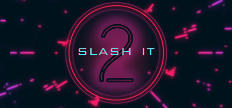 Slash It 2