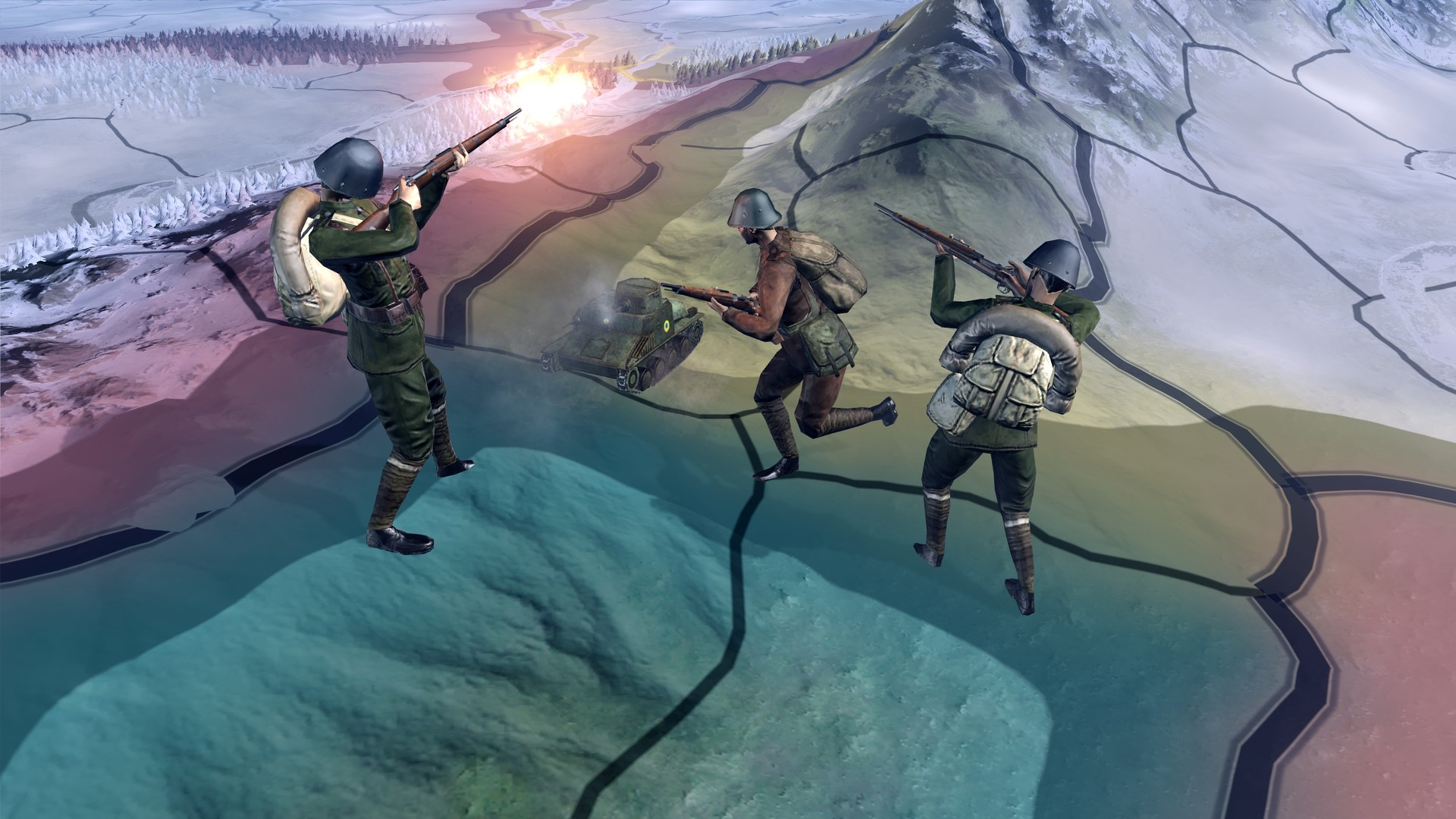 free download hearts of iron iv deat or dishonor cracked by codex include all dlc and latest update copiapop diskokosmiko