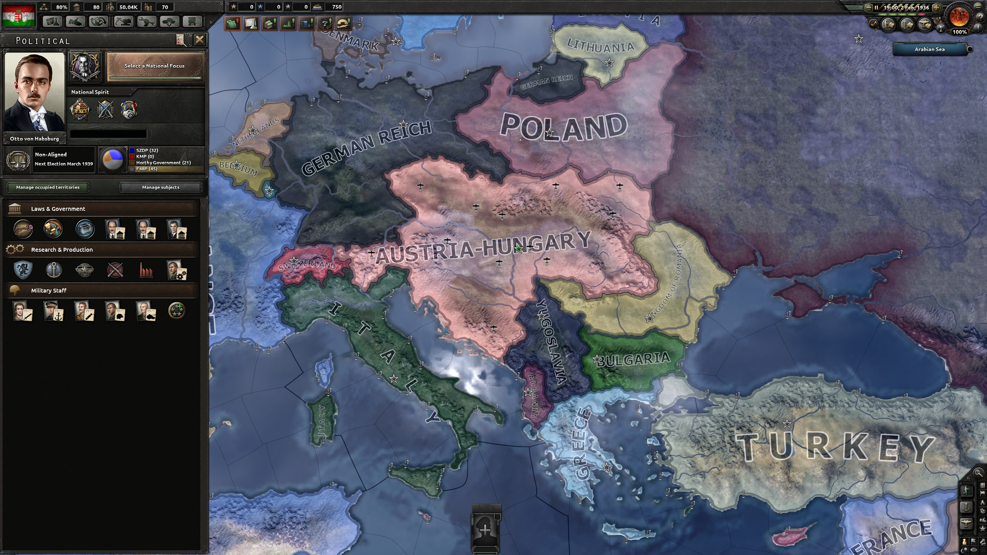download hearts of iron iv deat or dishonor-codex cracked singlelink iso rar full version multi language free for pc