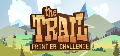 The Trail: Frontier Challenge steam gift free