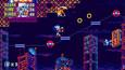 Sonic Mania picture5