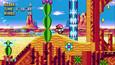 Sonic Mania picture4