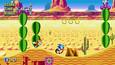 Sonic Mania picture2