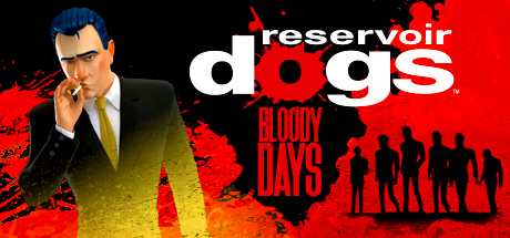 Reservoir Dogs: Bloody Days: Trucchi del Gioco