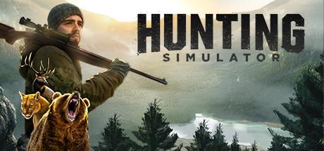 Allgamedeals.com - Hunting Simulator - STEAM