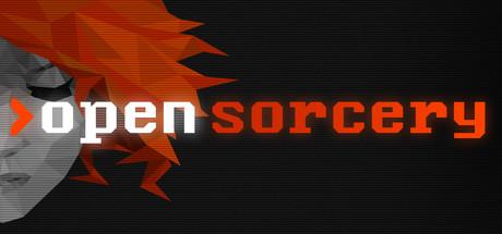 Open Sorcery