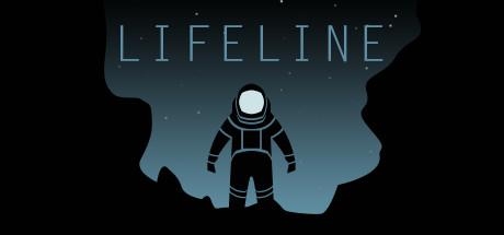 Lifeline on Steam