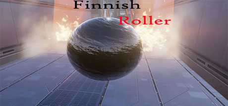 Free Finnish Roller steam Key