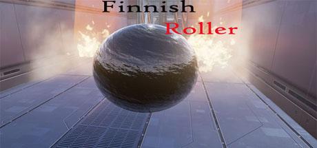 Finnish Roller